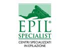 epilspecialist