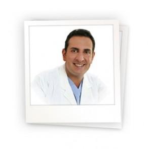 Dr Bader 300x294