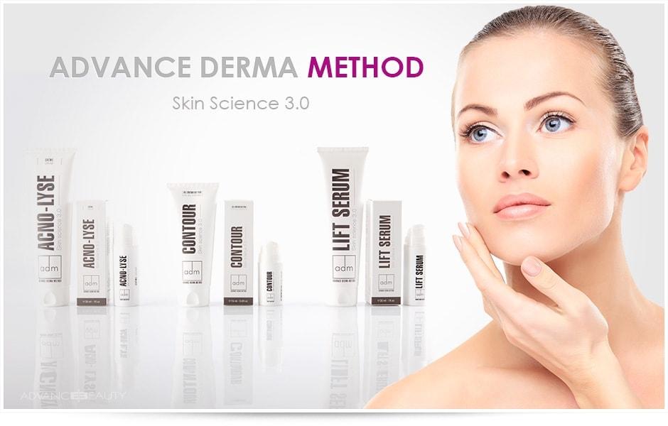 adm skin science 3