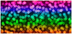 luminologie3