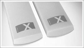 plaques x 1 1