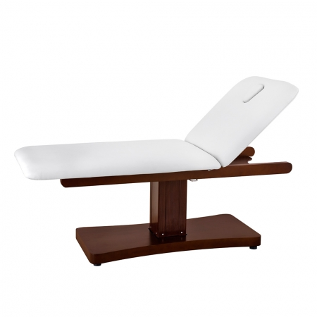 camillas de masaje 2238a 2 l