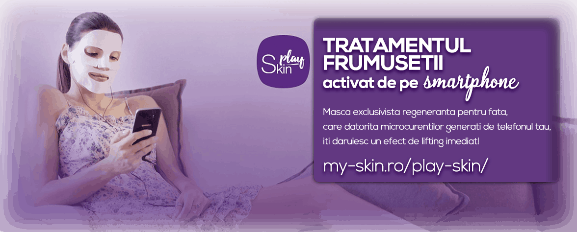 play skin