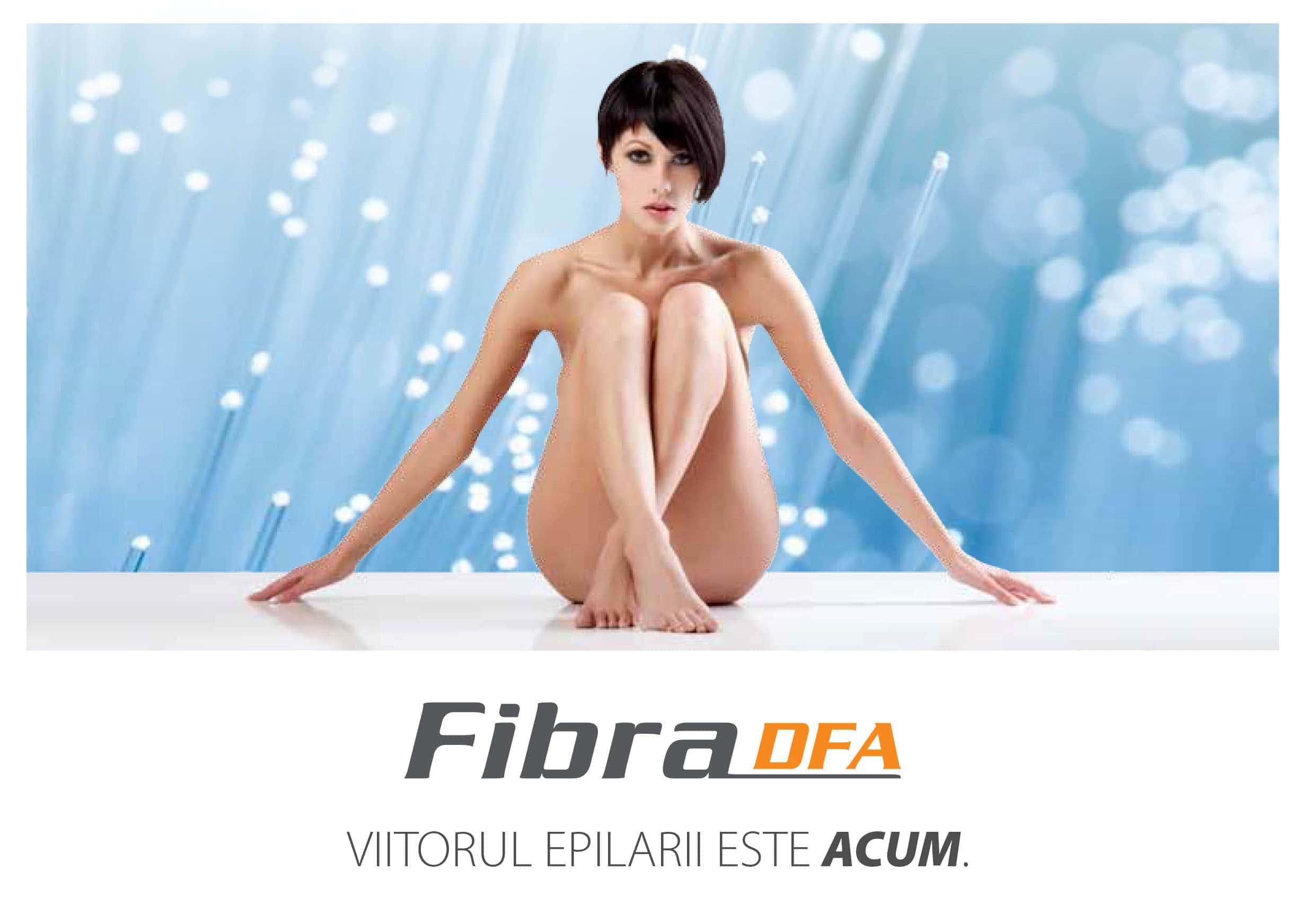 FibraDFA2