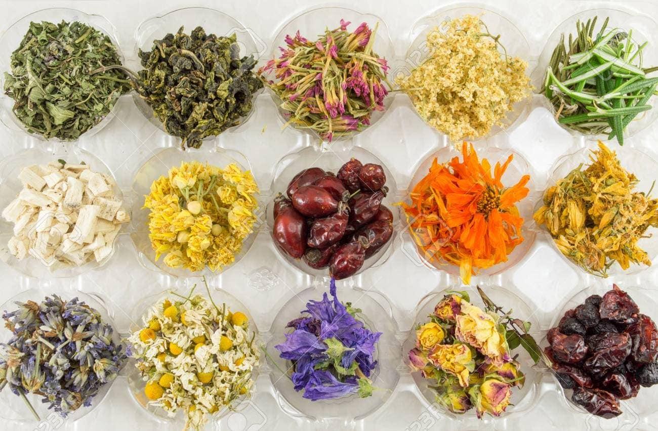 5 alimente sănătoase în timpul iernii