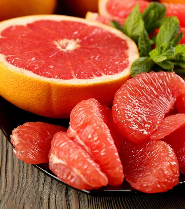 grpefruit23