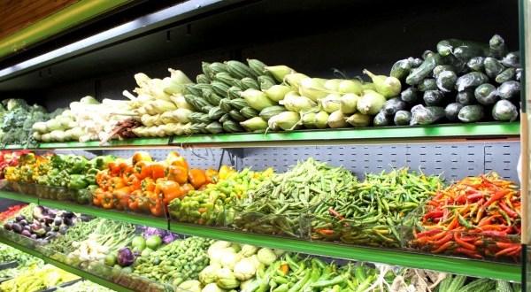 alimente sănătoase în timpul iernii