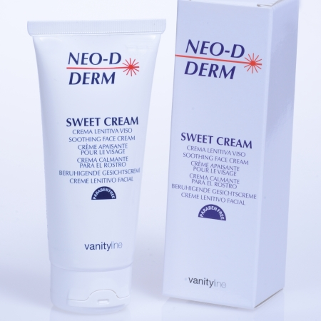 VL1006 Sweet Cream Neo D Derm