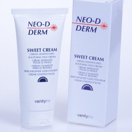 VL1006 Sweet Cream Neo D Derm