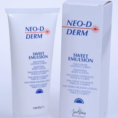 VL1008 Sweet Emulsion Neo D Derm