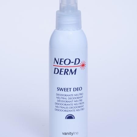 VL1021 Sweet Deo Neo D Derm