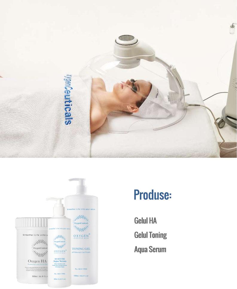 Terapie Faciala Astrodome 4 1